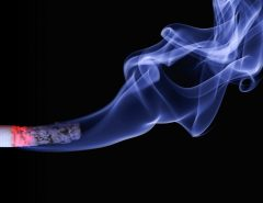 Why is Smoking Dangerous for Health
