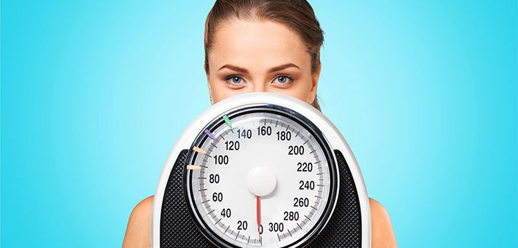 Non-Surgical-Weight-Loss-Procedure