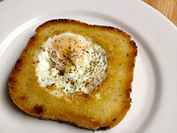 Grain-Free-Egg-in-a-Hole