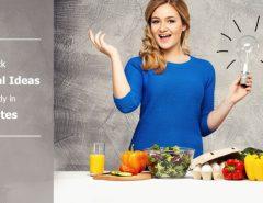 Healthy-Meal-Ideas