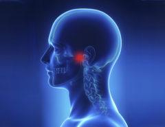 Symptoms of Nasopharyngeal