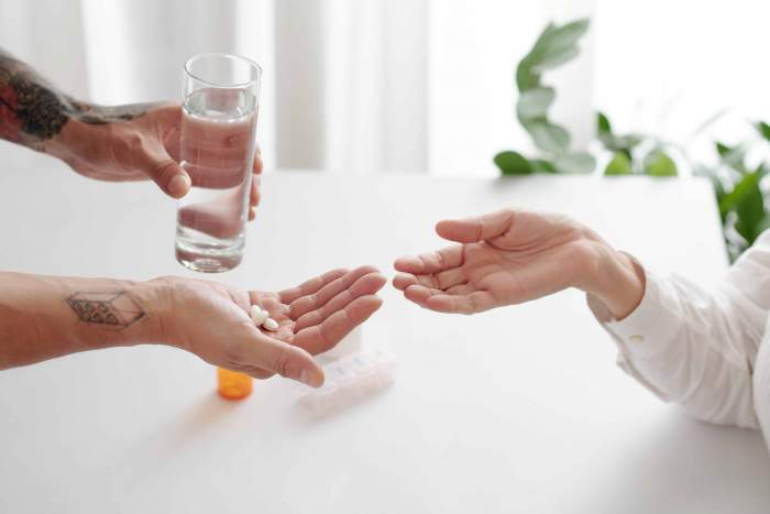 collagen supplements for old age men